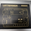 【LattePanda】購入後に最初にやっておきたい初期設定まとめ
