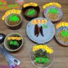 【南インドカレー・レシピ】サンバルパウダーの配合と作り方